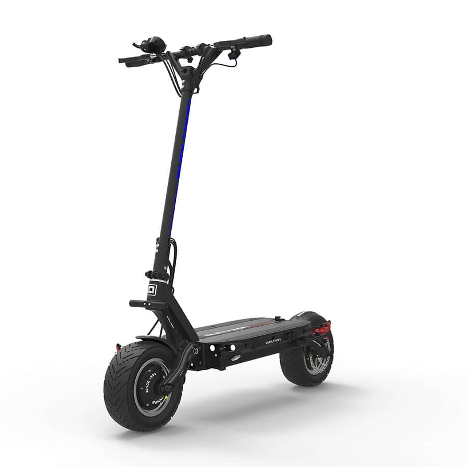 Dualtron Thunder - Best Performing Electric Scooter