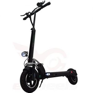 Speedway 4 Electric Scooter