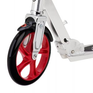 Razor A5 Lux Front Wheel