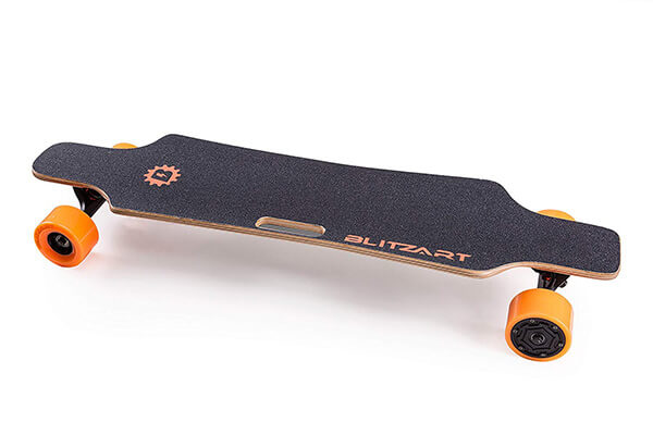 Top 10 Best Electric Skateboards under $300 that are actually good  AltRiders