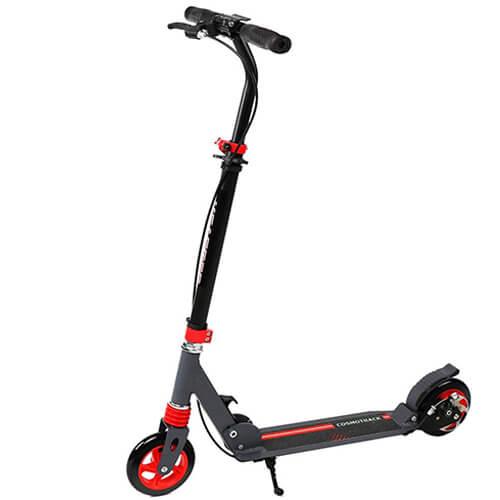 Greentest Adult Kick Scooter