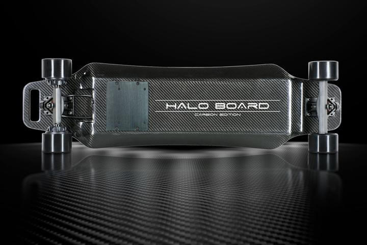 Halo Board 2 | Full Review and More - AltRiders