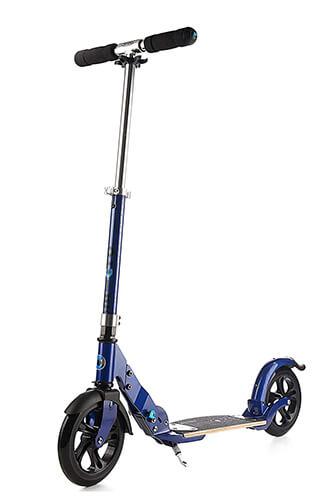 Micro Kickboard Flex Kick Scooter