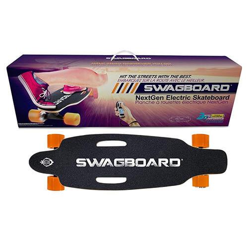 Swagtron Swagboard NG-1