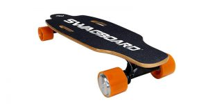 Swagtron Swagboard NG-1 | Full Review and More