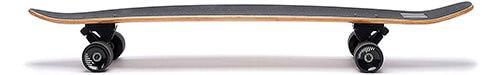 """Planche à roulettes longue planche en bambou Emporium Zed de Ten Toes """"width ="""" 500 """"height ="""" 75 """"srcset ="""" https://altriders.com/wp-content/uploads/2018/07/ten-toes-board-emporium-zed- bamboo-longboard-skateboard.jpg 500w, https://altriders.com/wp-content/uploads/2018/07/ten-toes-board-emporium-zed-bamboo-longboard-skateboard-300x45.jpg 300w """"tailles = """"(largeur maximale: 500 px) 100 vw, 500 px"""