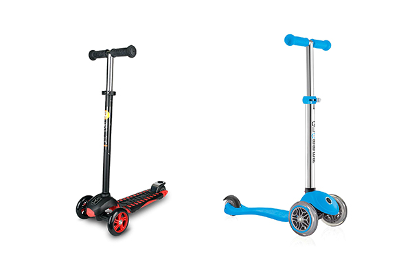 Top 15 Best Scooters for Toddlers