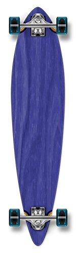 """Skateboard Longboard Complet Yocaher Punked Stained Pintail """"width ="""" 150 """"height ="""" 500 """"srcset ="""" https://altriders.com/wp-content/uploads/2018/07/yocaher-punked-stained-pintail-complete-longboard -skateboard.jpg 150w, https://altriders.com/wp-content/uploads/2018/07/yocaher-punked-stained-pintail-complete-longboard-skateboard-90x300.jpg 90w """"tailles ="""" (largeur max : 150px) 100vw, 150px"""