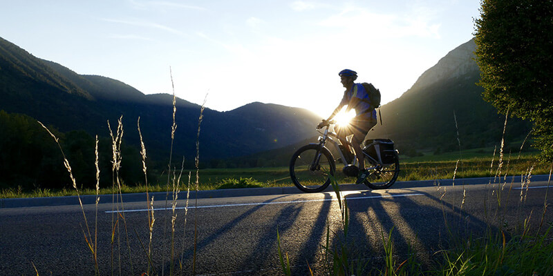 The 5 Best Electric Bike Conversion Kits Reviewed - AltRiders