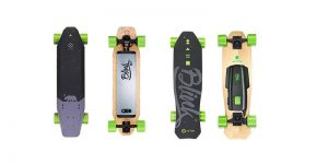 5 Best Electric Skateboards for Kids