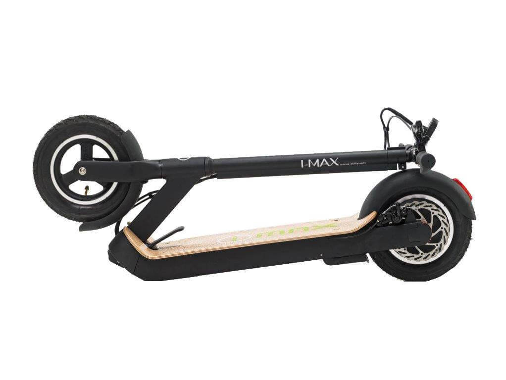 Imax S1 Foldable Scooter