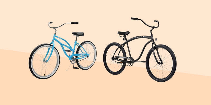 Best Beach Cruisers