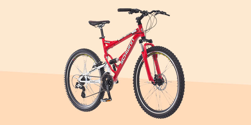 Best Entry Level Mountain Bikes