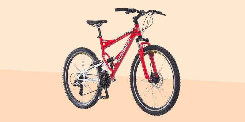 Best Entry Level Mountain Bikes