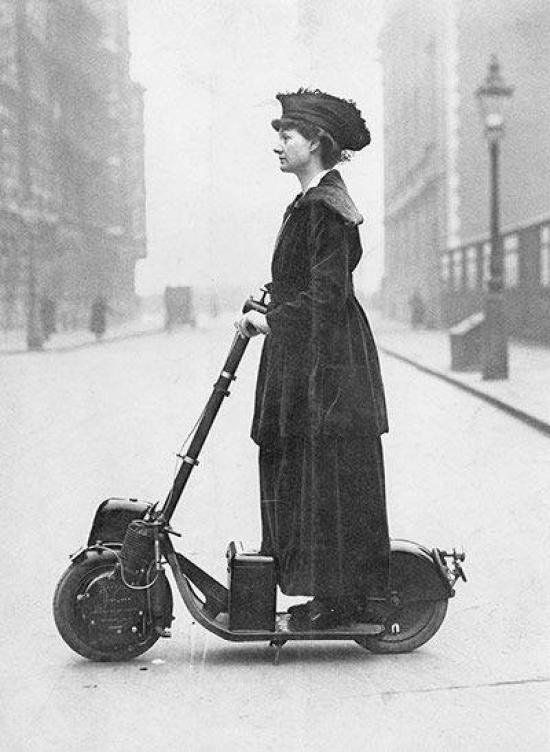 autoped-motorized-scooter