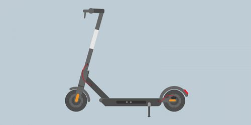 Complete Electric Scooter Guide