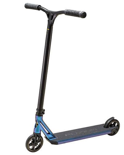 Fuzion Z375 Trick Scooter