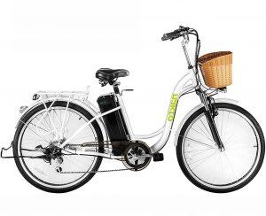 NAKTO-26_-250W-Cargo-Electric-Bicycle