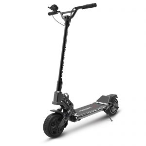 minimotors-dualtron-mini-electric-scooter-profile_2000x