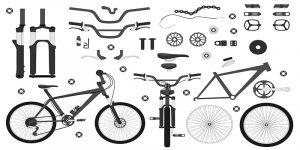 how to build an e-bike